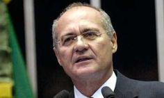 Conselho de Ética não pode fazer julgamento judicial de Delcídio, diz Renan
