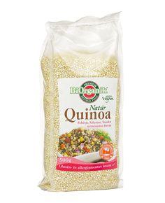 Natur Weißer Quinoa 500g