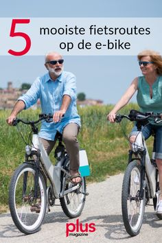 Netherlands, Holland, Amsterdam, Camper, Places To Go, Hiking, Bicycle, The Unit, Sports