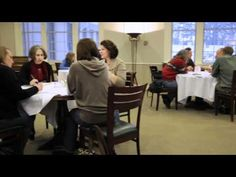 Art of Hosting - Proaction Cafe - YouTube