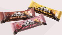 meridian peanut bars - Google Search