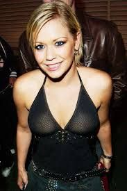 Nude suzanne shaw pics