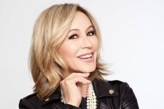 Immigrants in beauty: anastasia soare, anastasia beverly hills founder Anastasia Soare, Beauty Makeup Photography, Face Skin Care, Successful Women, Cara Delevingne, Anastasia Beverly Hills, Women Empowerment, Hair Inspiration, Brows