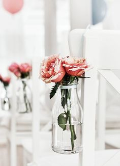 Wedding Day These IKEA Wedding Hacks Will Save You Some Serious Dough – Brit Co - Brilliant (and budget-friendly) hacks for your big day. Ikea Wedding, Budget Wedding, Wedding Tips, Wedding Table, Rustic Wedding, Wedding Reception, Wedding Planning, Diy Wedding Hacks, Nautical Wedding