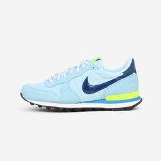 Der Nike Internationalist wurde 1981 released und ist eine der klassischsten…