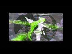 【VOCALOID】 fanciful josef ~ 若きヨーゼフの空想 【Hatsune Miku Original】black、D Videos 4 Share