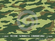Vector seamless soldier camouflage background Camouflage, Movies, Movie Posters, Art, Art Background, Military Camouflage, Films, Film Poster, Kunst