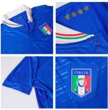 11-13 Italy home Jersey