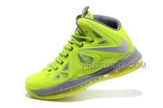 http://www.procurry.com/for-sale-nike-lebron-x-mens-fluorescence-green-gray.html FOR #SALE #NIKE #LEBRON X MENS FLUORESCENCE GREEN GRAYOnly$86.00  Free Shipping!