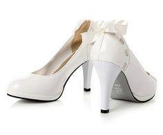 A028-WT SIZE 34-39, HEELS-8 Wholesale Shoes, Heels, Fashion, Heel, Moda, Fashion Styles, High Heel, Fashion Illustrations, Stiletto Heels
