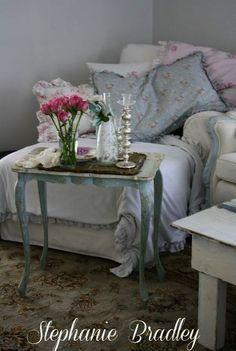 Home Decor Sale Online India