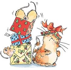 http://www.123stitch.com/Rubber_Stamps_Christmas16.html