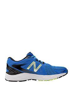 new balance mens v fitness shoes