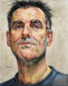 구글 이미지 검색 결과 : http://www.remigius.eu/zelfportretten/zelfportret2010.jpg