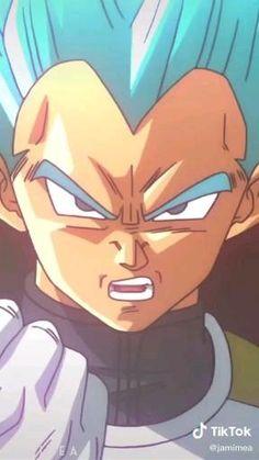 Super Vegeta, Goku And Vegeta, Dragon Ball Z, Attack On Titan Comic, Evil Anime, Character Drawing, Random, Rap Singers, Dragon Drawings