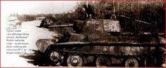 Germany Vs, Hungary, Military Vehicles, Austria, Army Vehicles