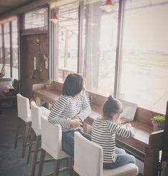 #kids #cafe #親子 #vsco #ポートレート #igersjp #instagram #reco_ig #iphoneography #iphone6 #instagramjapan #東京カメラ部 #themoodoflife #moodyports #龍ケ崎 #pics_jp #portraitdreamers #つくば #ifyouleave #phos_japan #pursuitofportraits #team_jp_ #art_of_japan_ #myphotoshop #japan_of_insta #resourcemag #indy_photolife #indies_gram #広がり同盟