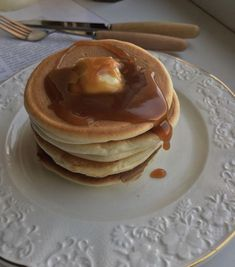 Cute Food, Good Food, Yummy Food, Aesthetic Food, Food Cravings, Food Pictures, Food Inspiration, Delicious Desserts, Breakfast Recipes