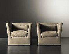 Резултат с изображение за armchairs