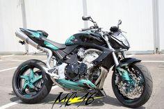 honda-hornet-600-matrix Best Motorbike, Motosport, Hornet, Motorbikes, Cool Cars, Matrix, Cool Stuff, Vehicles, Wheels