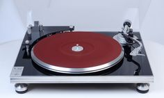 The 8 best vintage turntables and what to look out for when buying second hand - From the UK but good advice still applies.