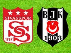 Sivasspor Beşiktaş maçını Canlı Dinle Lig Radyo donmadan dinle - http://www.haberalarmi.com/sivasspor-besiktas-macini-canli-dinle-lig-radyo-donmadan-dinle-22141.html