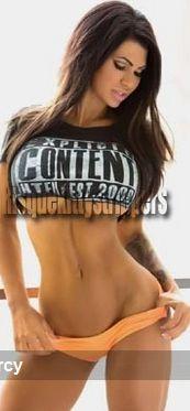 Sacramento female strippers