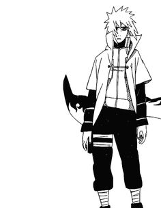"Képtalálat a következőre: ""minato manga"" Itachi, Naruto Uzumaki, Anime Naruto, Minato Kushina, Kakashi Sensei, Naruto Art, Boruto, Naruto Drawings, Bakugou Manga"