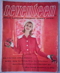 February 1957