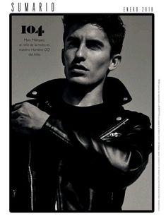 Marc Marquez, Man Crush Monday, Valentino Rossi, Attractive Men, Motogp, Portraits, Guys, Wallpaper, Hot Men