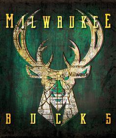 208 Best Milwaukee Bucks Images In 2019 Milwaukee Bucks