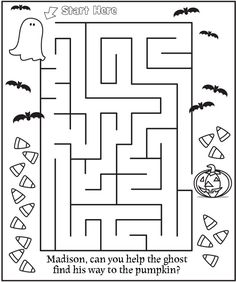 freebie personalized halloween coloring pages from frecklebox drugstore divas