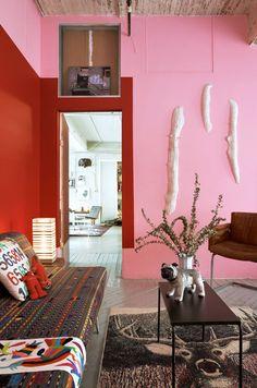 interior Marc Heldens | I Cover Interiors