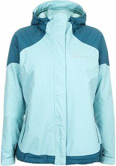 Женская куртка для походов и активного отдыха от Columbia. ЗАЩИТА ОТ ВЛАГИ Водонепроницаемое покрытие Omni-Shield защищает изделие от влаги. ДОПОЛНИТЕЛЬНАЯ ЗАЩИТА ОТ НЕПОГОДЫ Регулируемые манжеты и капюшон для улучшенной защиты от непогоды. ПРАКТИЧНОСТЬ Удобные и функциональные карманы застегиваются на молнию. Columbia, Hooded Jacket, Rain Jacket, Windbreaker, Athletic, Jackets, Fashion, Jacket With Hoodie, Down Jackets