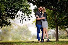 Kylie Williams Photography: Brisbane Engagement Session | The Lovely Knot Brisbane, Engagement Session, Kylie, Knot, Couple Photos, Couples, Photography, Couple Shots, Knots