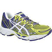 ASICS Women's GEL-Phoenix 4 Running Shoes - SportsAuthority.com