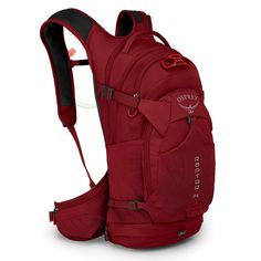 Bike Rucksack, Nylons, Osprey Packs, Used Bikes, Tool Pouch, Full Face Helmets, Riding Jacket, Hydration Pack, Cycling