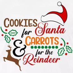 Christmas Plates, Christmas Wood, Christmas Stencils, Christmas Holiday, Holiday Fun, Cricut Air 2, Cricut Vinyl, Cookies For Santa Plate, Reindeer Cookies