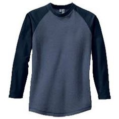 Saibabaoverseas is a leading of knitted manufacturers and suppliers. Find details on knitted tops exporters, distributors and impoters company in Delhi India.