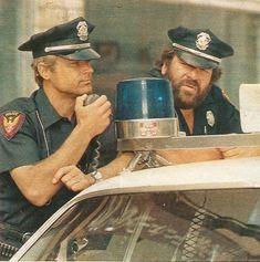 Bud Spencer & Terence Hill - 04