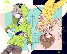 Fandoms, Anime, Youtube, Note, Cartoon Movies, Anime Music, Animation, Youtubers, Fandom