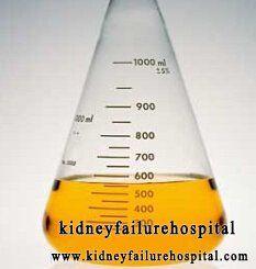 Что вызывает олигурию и анурию на 5 стадии хронической почечной недостаточности (ХПН)? http://www.kidneyfailurehospital.com/symptoms/462.html Пятная стадия хронической почечной недостаточности (ХПН)- это терминальная стадия и при этом часто вызываются разные физические дискомфорты и симптомы, например, рвота, тошнота, кожный зуд, диарея и другие. Некоторые пациенты заметили мало мочиться на 5 стадии ХПН. Это почему? Что вызывает олигурию и анурию на 5 стадии ХПН?