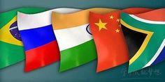 有了一带一路中国为什么还需要金砖 - 新浪网