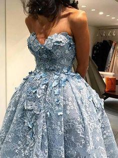 b3ebb1d16d0d9 12 Best Bridesmaid images in 2018 | Curve prom dresses, Formal ...