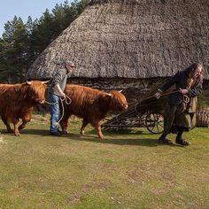 Nuova #Outlander foto dal set via @Outlander_Starz instagram  http://instagram.com/p/pCWfo3NqX7/ pic.twitter.com/p2C1kIoRNv