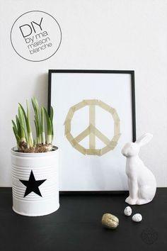 Qué decoración elegir, ¡encuentra tu estilo!