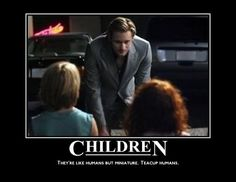 (True Blood) this is one of my favorite Eric Northman quotes lol Eric Northman, Serie True Blood, Vampire Academy, One Liner, Tv Quotes, Favorite Tv Shows, The Funny, I Movie, In This World