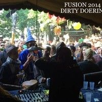 DIRTY DOERING - FUSION - BACHSTELZEN - MIX 2014 by KaterMukke on SoundCloud