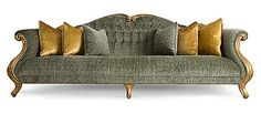 Grand Cru from the MADEMOISELLE Collection by Christopher Guy Contact at JoleanCrotts@furniturelandsouth.com or 336.822.3616  for more information or pictures. http://www.ClassicDazzle.com