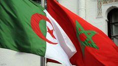 """أزمة بين البلدين بعد """"اعتداء جنسي"""".. المغرب يستدعي القائم بالأعمال الجزائري - https://www.watny1.com/2017/05/20/%d8%a3%d8%b2%d9%85%d8%a9-%d8%a8%d9%8a%d9%86-%d8%a7%d9%84%d8%a8%d9%84%d8%af%d9%8a%d9%86-%d8%a8%d8%b9%d8%af-%d8%a7%d8%b9%d8%aa%d8%af%d8%a7%d8%a1-%d8%ac%d9%86%d8%b3%d9%8a-%d8%a7%d9%84/"""